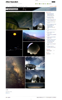 Astrophotography Alfan Nasrulloh 2013-04-06 20-30-06